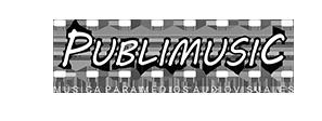 PUBLIMUSIC